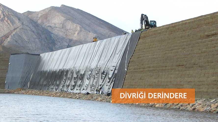 Divrigi_Derindere_Anasayfa