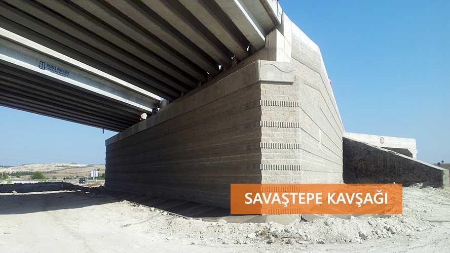 Savastepe_Kavsagi_Anasayfa