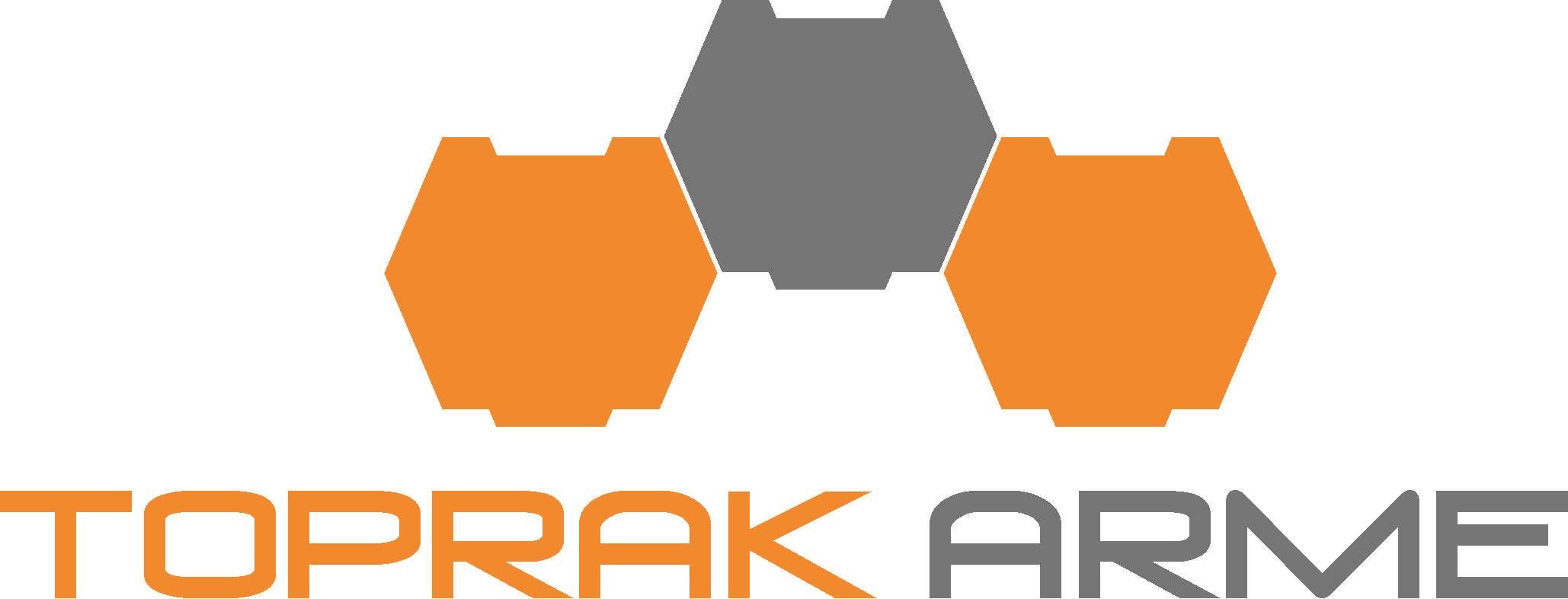 logo üstte