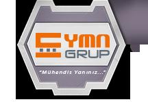 YMN Grup